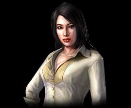 [TEST] Dead Rising 2  Rebecca