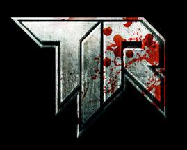 [TEST] Dead Rising 2  Tir